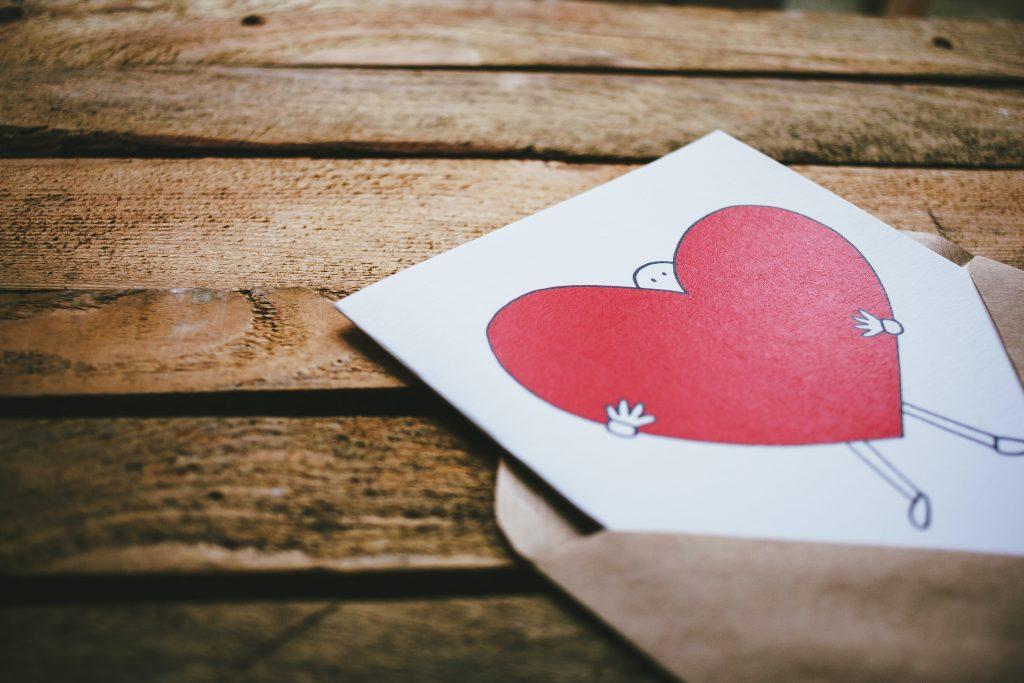 forgiveness-letters