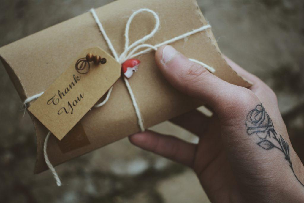 gratitude-letters