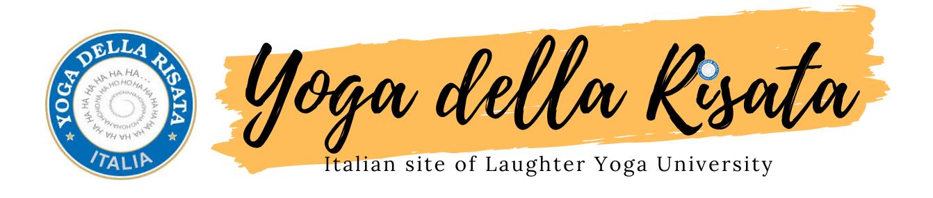 logo-yoga-risata-italia-officiale-plus