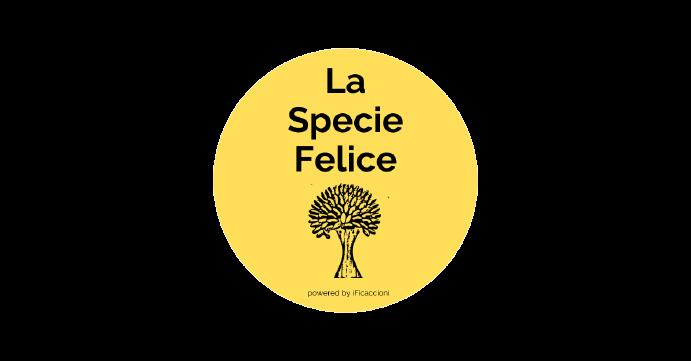 specie_felice