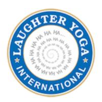 yoga-risata-international-sito-ufficiale-logo